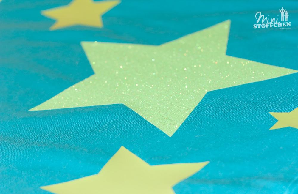 Freebie: Sterne für alle!