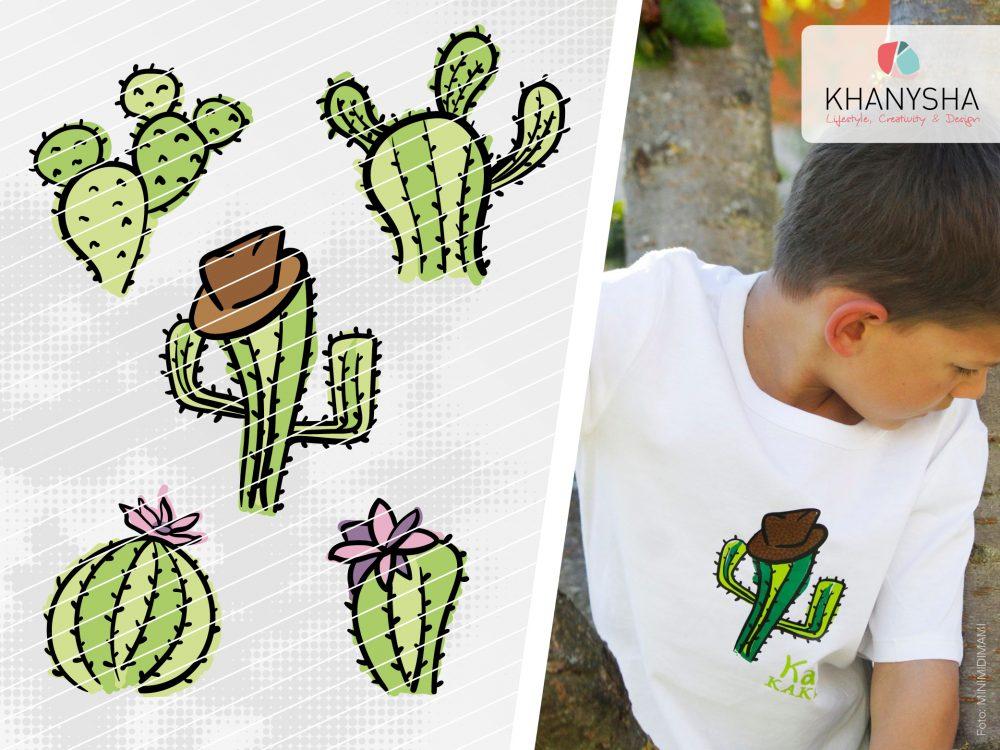 Karl Kaktus