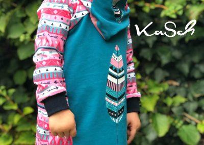 KaSc7304